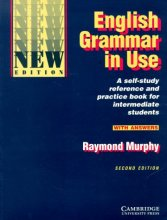English-grammar-in-use-second-edition