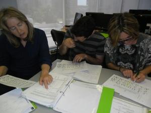 CELTA Pronunciation TESOL Session