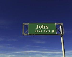 how-to-get-a-job-as-a-teacher