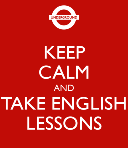 keep-calm-and-take-english-lessons