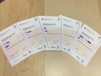 cambridge-certificates