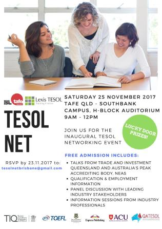 Event_flyer_TESOL Net 91017-page-001