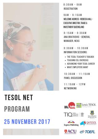 TESOL Net Program-page-001