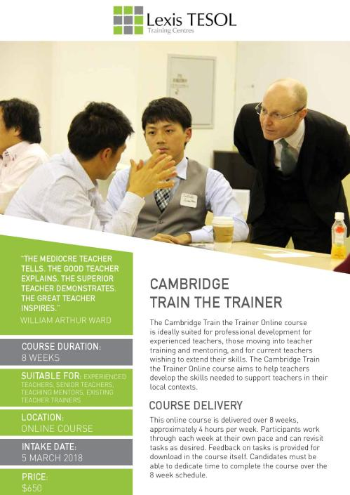 Cambridge Train The Trainer-page-001