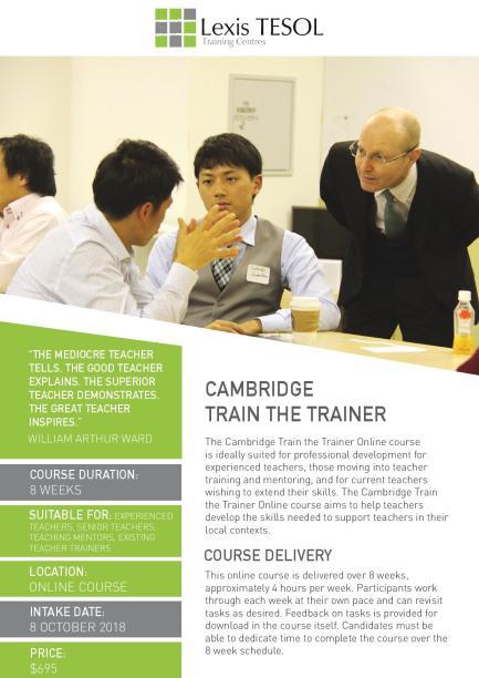 Cambridge Train The Trainer-page-001